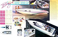 1995 Baja questions-290-280sf.jpg