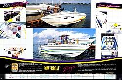 1995 Baja questions-290-280-sf.jpg
