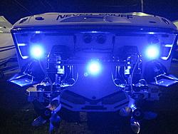 Transom Lights-img_0216.jpg