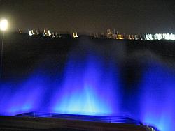 Transom Lights-img_0410.jpg