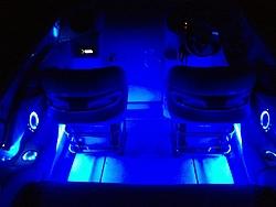 Transom Lights-img_0127.jpg