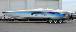 Boat graphics-40-baja-custom.jpg