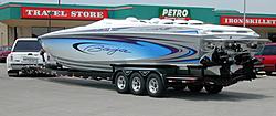 Boat graphics-40-baja-custom2.jpg