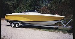 This Hull Looks Familiar... Charlie: Opinion Please-magnum-trailer.jpg