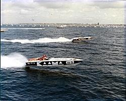 old race pic [TB]-600_betty_cmc12.jpg