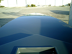 New Deck Mold completed-cimg0030b.jpg