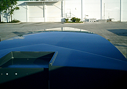 New Deck Mold completed-cimg0029b.jpg