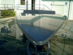 New Deck Mold completed-cimg0026b.jpg