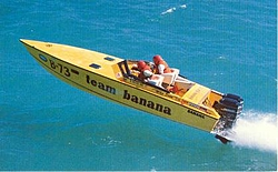 24' Banana Boat at Key West Races!!-b73-team-banana.jpg