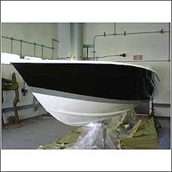 Banana 24 restoration progress-new-stipe-port-view.jpg