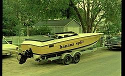 Searching for a banana-banana-split-gaspee.jpg