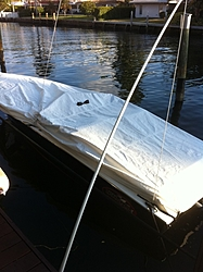 Full shipping cover deal for 24's-boat-12-20-10-001r.jpg