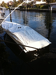 Full shipping cover deal for 24's-boat-12-20-10-002r.jpg