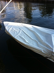 Full shipping cover deal for 24's-boat-12-20-10-003r.jpg