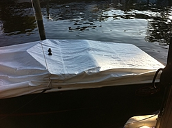 Full shipping cover deal for 24's-boat-12-20-10-004r.jpg