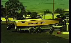 Summer run for Bananas-banana-disc-069.jpg