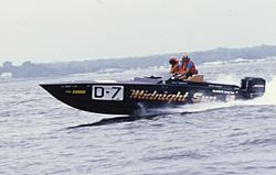Summer run for Bananas-24-banana-twin-outboard-4.jpg