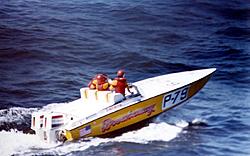 Summer run for Bananas-24-banana-twin-outboard-2.jpg