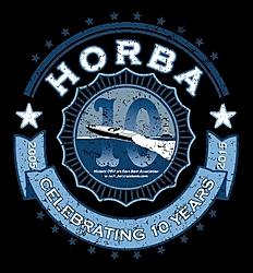 Summer run for Bananas-horba-anniversary-logo.jpg