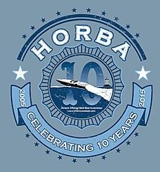 Summer run for Bananas-horba-blue-anniv-logo.jpg