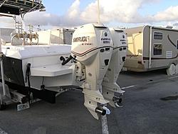 '81 Scarab Sport stolen in South Florida-stolen-scarab-sport-2.jpg