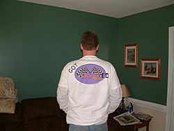 Found Fred Cecil on Facebook.-313744d1197165001-fred-cecil-trick-marine-chershaw-sc-bad-deal-dscf0167-medium-.jpg