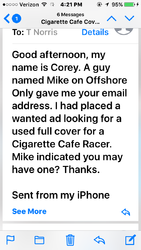 Slightly suspicious reply to my wanted ad..-img_3202.png