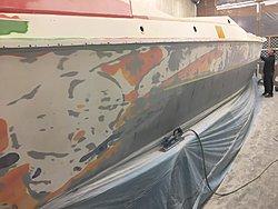 Beware of Richys Custom Paint-img955396.jpg