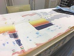 Beware of Richys Custom Paint-img955398.jpg