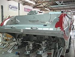 The new 46 being built...-bt-factory-mon-005-2.jpg
