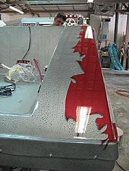 The new 46 being built...-bt-factory-mon-007-2.jpg