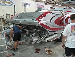 The new 46 being built...-bt-factory-mon-010-2.jpg