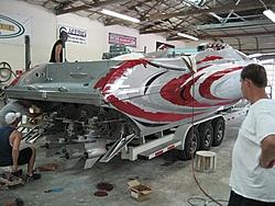 The new 46 being built...-bt-factory-mon-011-2.jpg