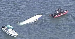 Are Seatbelts Safe For Boaters ????-071707_boat_capsized.jpg
