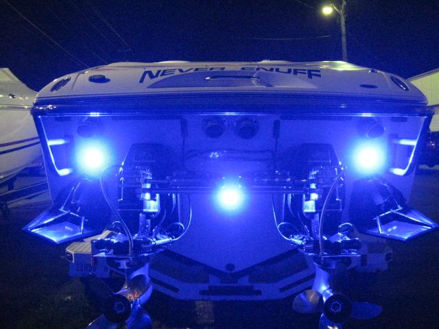 Underwater Boat Lighting-img_0215.jpg & Underwater Boat Lighting - Offshoreonly.com