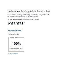 Saftey Test-test.jpg