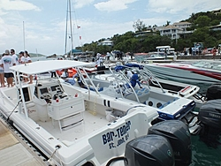 Caribbean OSOers Post Your Rides!!!!!!!-poker-run-2.jpg