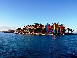 Caribbean Scenery and Fun!-sr-front-2.jpg