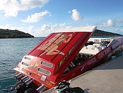 Boating and BIG Boating-p8081384-sm.jpg