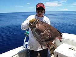 Caribbean Scenery and Fun!-jim_grouper-lr.jpg