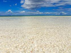 Caribbean Scenery and Fun!-anegada-beach-1-sm.jpg