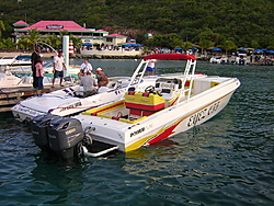 Boating and BIG Boating-dscn0275.jpg