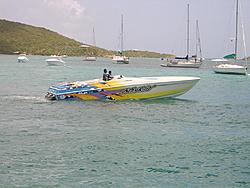 Boating and BIG Boating-dscn0265.jpg