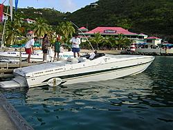 Boating and BIG Boating-dscn0268.jpg