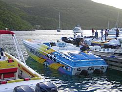 Boating and BIG Boating-dscn0277.jpg