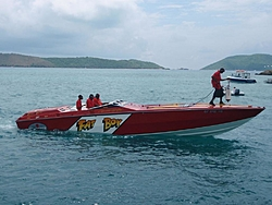 Boating and BIG Boating-p5291411.jpg