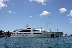 Boating and BIG Boating-img_4718.jpg