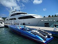 Boating and BIG Boating-p1030177.jpg