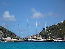 Boating and BIG Boating-p1030161.jpg
