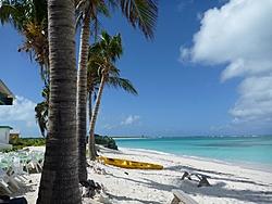 Caribbean Scenery and Fun!-a9.jpg